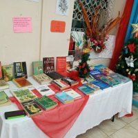 Adult Education Division » Christmas Book mass